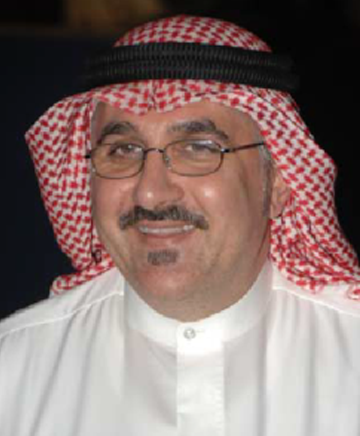 khaled saati